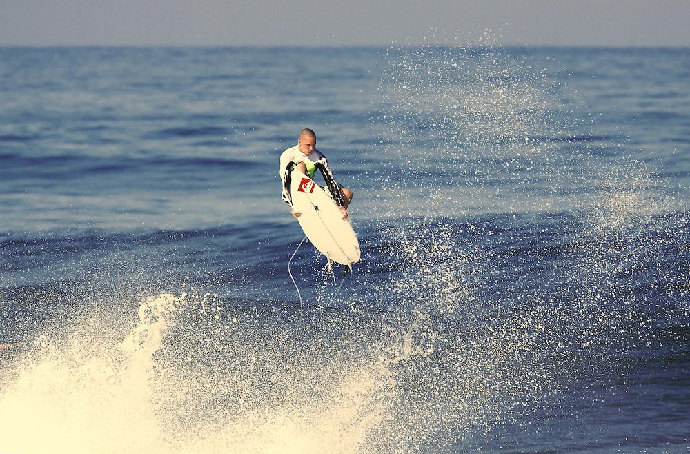 hawaii beach,<br /> hawaii ocean,<br /> hawaii travel,<br /> hawaiian photography,<br /> masters photography,<br /> photographer photography,<br /> photography,<br /> photography pictures,<br /> surf art,<br /> surf beach,<br /> surf billabong,<br /> surf boards,<br /> surf breaks,<br /> surf camera,<br /> surf contests,<br /> surf forecast,<br /> surf hawaii,<br /> surf images,<br /> surf north shore,<br /> surf photo,<br /> surf photographer,<br /> surf photographers,<br /> surf photographs,<br /> surf photography,<br /> surf photos,<br /> surf pics,