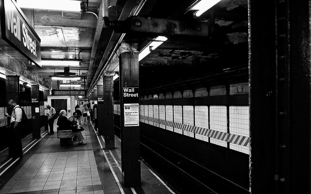 B&W Photos from various places in US including New York City, San Diego, CA, Cape Cod ,Mass