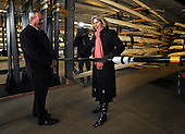27_02_12_Theresa_may_SSI