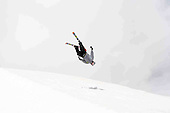 sci estivo e snowboard a Plateau Rosà in Svizzera