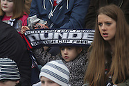 03-03-2013 - Dundee v Dundee United - Scottish Cup