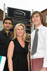 2010-04-27_Oval Insurance