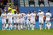 Burnley v Swansea City 280215