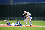 Raider vs Van Alstyne March 11, 2014