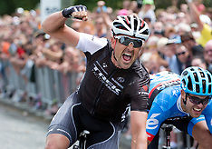 Christchurch-Mens Elite cycle race, National Championships