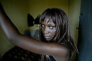 Prostitution in Nigeria
