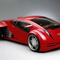 2054 Concept