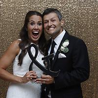 Ailish&Edan Wedding Photo Booth
