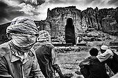 Afghanistan (2006, 2007)