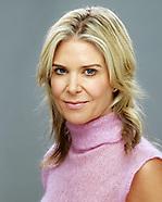 Actor Headshots Victoria Scowcroft