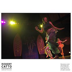 Asia:NZ Foundation Diwali Festival 2006 at the Michael Fowler Centre, Wellington, New Zealand.<br />