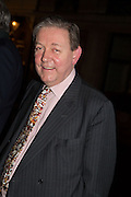 JAMES MAYOR, Closing party Mayor Gallery, Cork St. London. 17 December 2013
