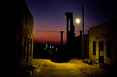 Syria by Miguel Ribeiro Fernandes