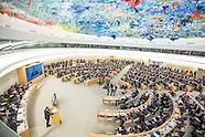 _UN Geneva