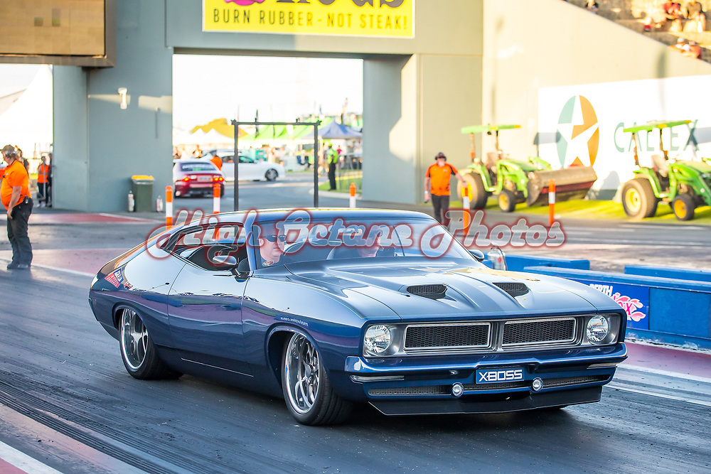 Motorvation 32 - Perth Motorplex. Photo by Phil Luyer - High Octane Photos