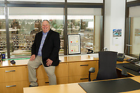 Professional business portraits at CEDA Group for use on the corporate website as wells as for LinkedIn and other social media marketing profiles.<br /> <br /> ©2017, Sean Phillips<br /> http://www.RiverwoodPhotography.com