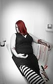 2011 Her Last Smile - Rachelle Thomas-Findley