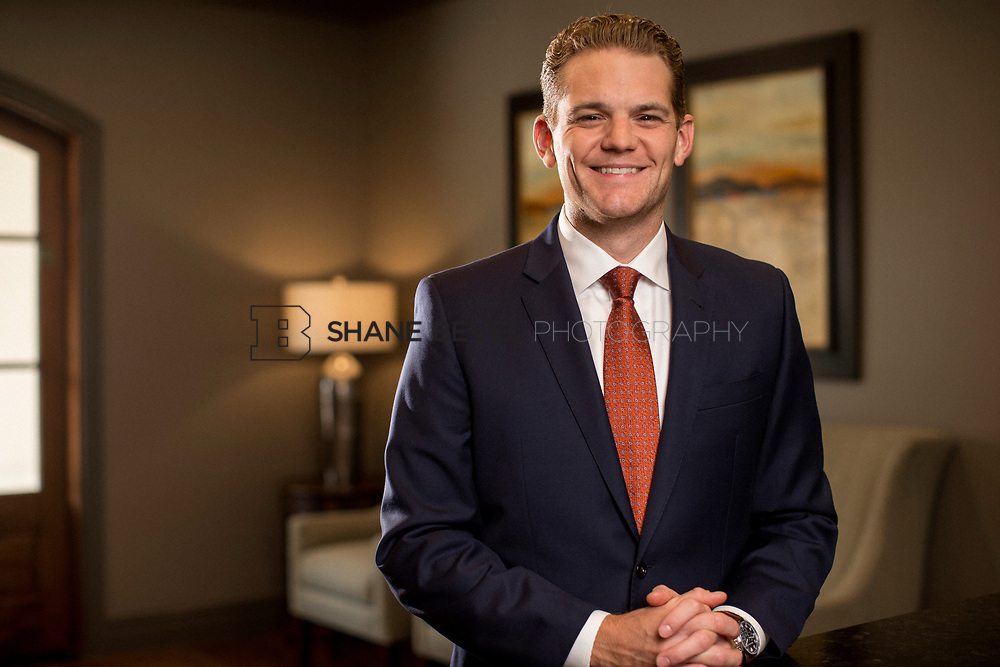 8/9/17 9:42:30 AM -- Cadent Capital portraits and group shots.  <br /> <br /> Photo by Shane Bevel