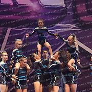 3157_Ultimates cheerleading - Ultimates Evolution