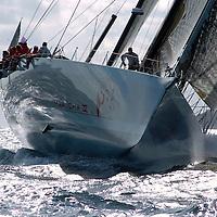 SENSO MAXI 140 ' 2008