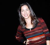Rebecca Minkoff Rocks AOL BUILD