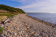 Fort Pond Bay, Montauk, Long Island, NY