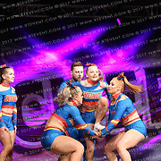 2012_Infinity Cheer and Dance Senior Coed Level 3 Stunt Group
