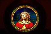 Religious Jesus