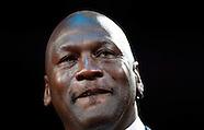 20101214 NBA Raptors v Bobcats