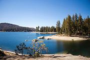 Location: Shaver Lake, Shaver, CA