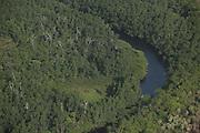Barreirinhas_MA, Brasil.<br /> <br /> Parque Nacional dos Lencois Maranhenses em Barreirinhas, Maranhao. <br /> <br /> Lencois Maranhenses National Park in Barreirinhas, Maranhao. <br /> <br /> Foto: LEO DRUMOND / NITRO