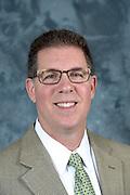 David Gerszberg, studio business portrait.  6/15/16  David Gerszberg, studio business portrait.  6/15/16