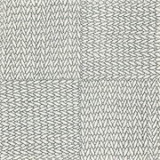 8&quot; x 8&quot;,<br /> Graphite on Paper,<br /> 2016
