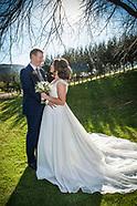 Lauren and Jamie 16-03-2016