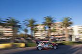 Rally RACC Catalunya 151016