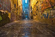 Miural art. Art creatif urbains PR531A