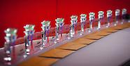 Customer awards 2013