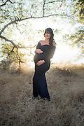 Chelsea Maternity in Folsom.  Saturday September 24, 2016.