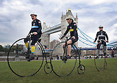11_06_09_Penny_Farthing_SSI