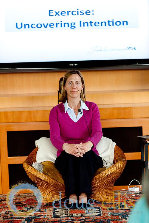 Jeddah Mali Retreat at Stillheart Institute, Woodside CA Jeddah Mali Retreat at Stillheart Institute, Woodside CA Jeddah Mali Retreat at Stillheart Institute, Woodside CA