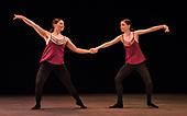 Peridance-Capezio 040917 Dance 09