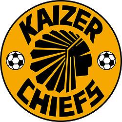 Kaizer Chiefs 2017/18