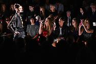 ==<br /> Carolina Herrera S/S 2014 fashion show==<br /> The Theatre, Lincoln Center==<br /> September 09, 2013==<br /> ©Patrick McMullan==<br /> Photo - Harel Rintzler/PatrickMcMullan.com==<br /> ==