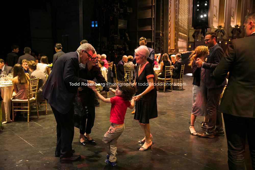 6/10/17 6:55:54 PM <br /> <br /> Young Presidents' Organization event at Lyric Opera House Chicago<br /> <br /> <br /> <br /> &copy; Todd Rosenberg Photography 2017