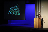 2019 - Chabad - The Rebbe's Niggunim: Songs of the inspired Soul