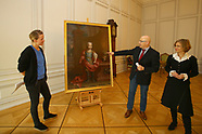 Kinderportrait Carl Theodor