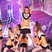 1074_Spotlight Cheer  -