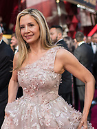 04.03.2018; Hollywood, USA: <br /> mira sorvino<br /> attends the 90th Annual Academy Awards at the Dolby&reg; Theatre in Hollywood.<br /> Mandatory Photo Credit: &copy;AMPAS/Newspix International<br /> <br /> IMMEDIATE CONFIRMATION OF USAGE REQUIRED:<br /> Newspix International, 31 Chinnery Hill, Bishop's Stortford, ENGLAND CM23 3PS<br /> Tel:+441279 324672  ; Fax: +441279656877<br /> Mobile:  07775681153<br /> e-mail: info@newspixinternational.co.uk<br /> Usage Implies Acceptance of Our Terms &amp; Conditions<br /> Please refer to usage terms. All Fees Payable To Newspix International