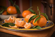 Tangerine Dream by Rodney Bedsole, a food photographer based in Nashville and New York City.