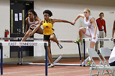 11D2 - W 60 HURDLES FINAL C_gallery